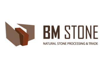 BM Stone