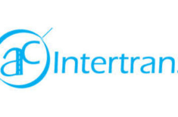 AC Intertrans