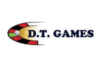 DT Games
