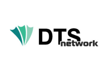 DTS Network
