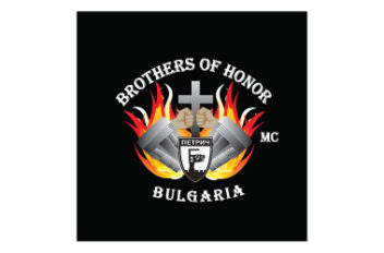 Brothers of Honor - Bulgaria