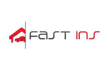 Fast INS